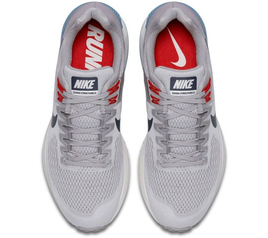 Nike Air Zoom Structure 21 Men