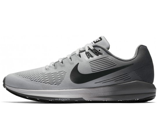 new style 2ab77 af294 Nike Air Zoom Structure 21 Men