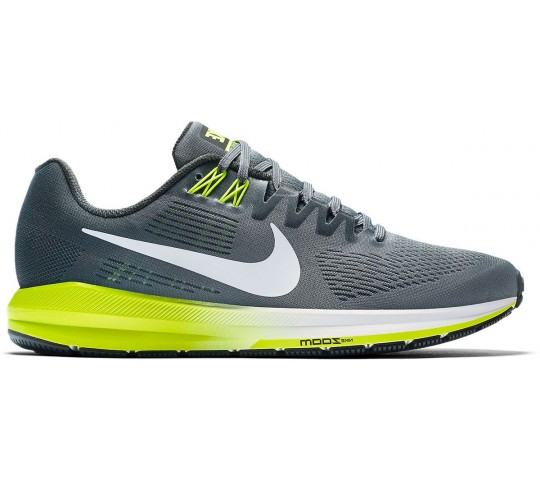 super popular 8fbc9 f42c6 Nike Air Zoom Structure 21 Men ...