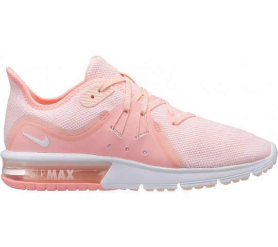 30978261740 Nike Air Max Sequent 3 Women » Hardloopshop.nl