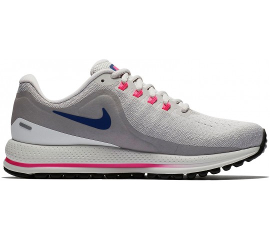 Nike Air Zoom Vomero 13 Women