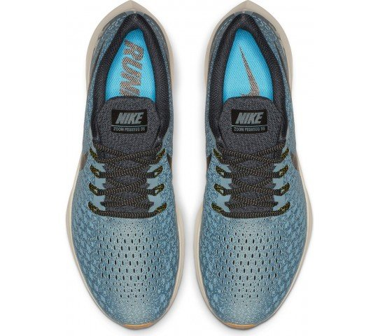 Nike Air Zoom Pegasus 35 Men