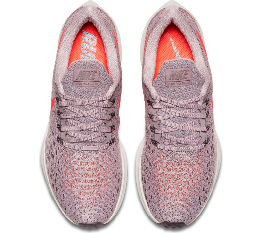 Nike Air Zoom Pegasus 35 Women