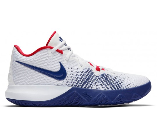 b9705ffe01a5 Others also viewed. Go back. Loader. 41%Discount. Nike. Nike Kyrie FlyTrap  ...