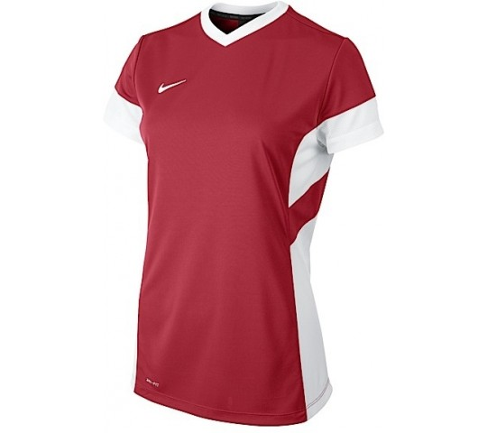 Nike Academy 14 Training Top Ladies