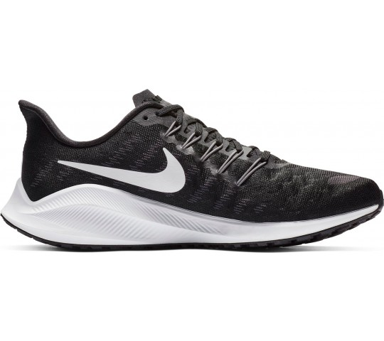 Nike Air Zoom Vomero 14 Men