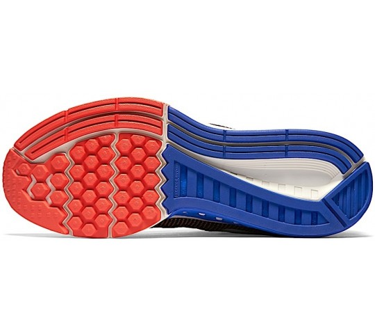 Nike Air Zoom Structure 19 Men