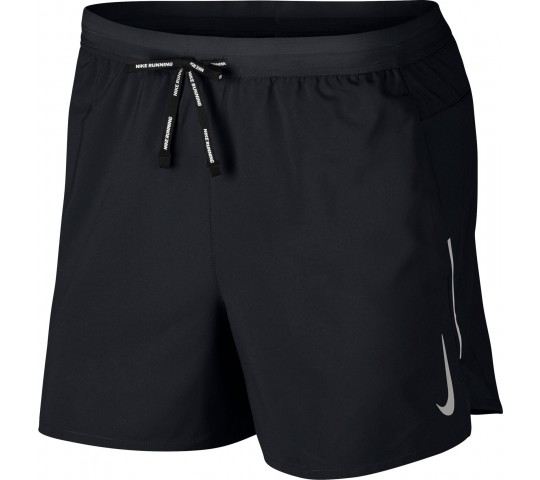 Nike Dri-Fit Flex Stride 5'' Short Men
