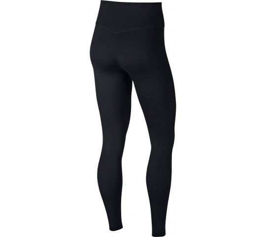 Nike All-Inn Tight Women