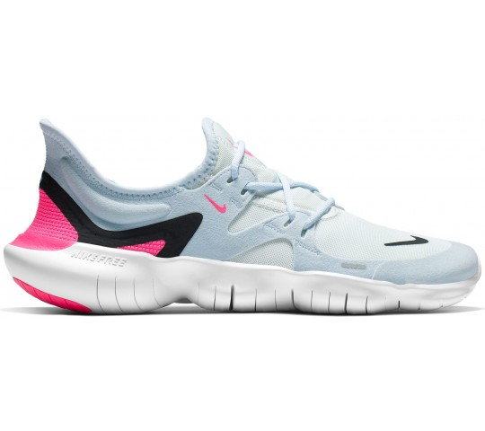 Nike Free Run 5.0 Damen » Hockeyshop.de