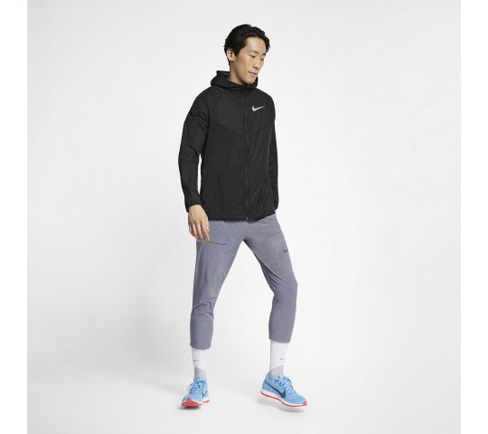 Nike Windrunner Jacket Men