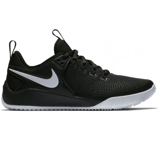 more photos de496 8321c Nike Air Zoom Hyperace 2 Men ...