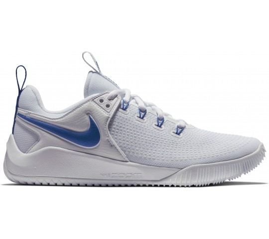 more photos 69861 d1343 Nike Air Zoom Hyperace 2 Men ...