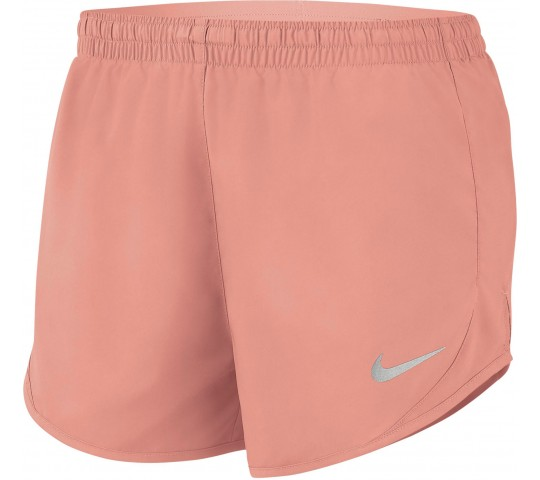 Nike Tempo Lux Short Women