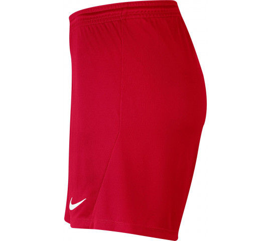 Nike Dri-Fit Park III Short Women