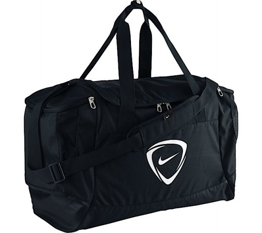 Nike Club Team Duffel M