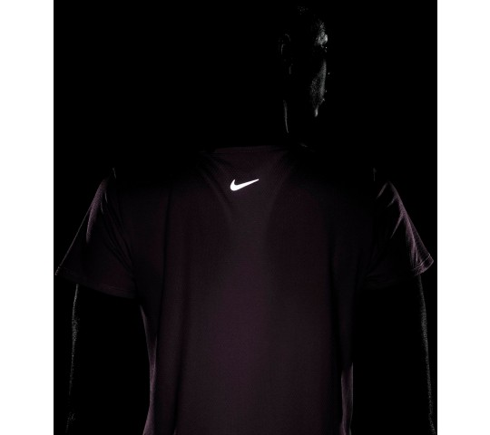Nike Swoosh Shirt Women