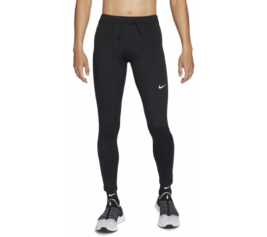 Nike DriFit Challenger Tight Men