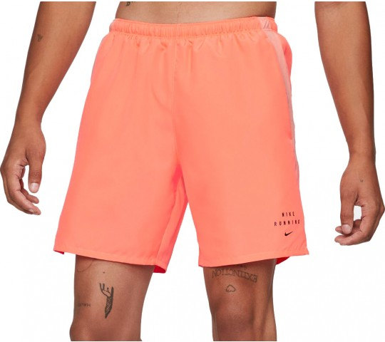Nike Challenger RunDiv 7'' Short Men