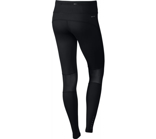 Nike Dri-FIT Epic Run Tights Dames