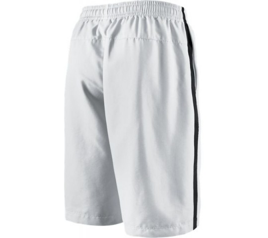 Nike Express Longer Woven Short