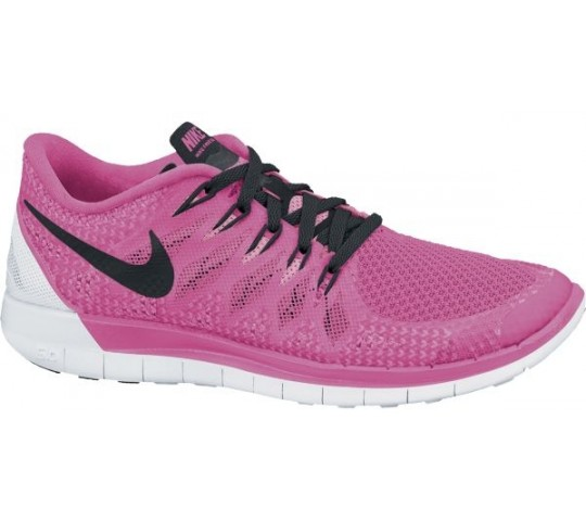 the latest 99e4a 210eb Nike Free 5.0 Women ...