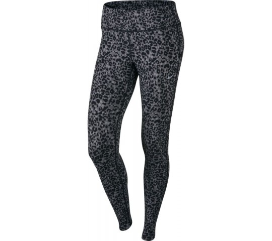 Nike Lotus Epic Run Tight Dames