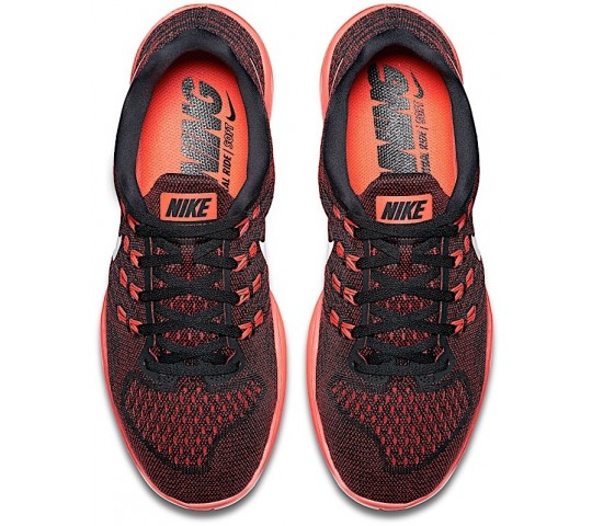 Nike LunarTempo 2 Men