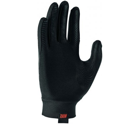 Nike Base Layer Gloves Kids
