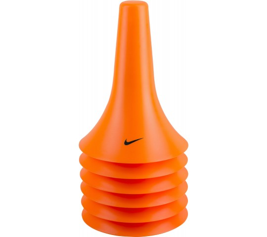 Nike 6-pack Trainings Kegel