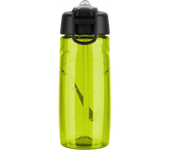 Nike T1 Flow Swoosh Bidon 500 ML