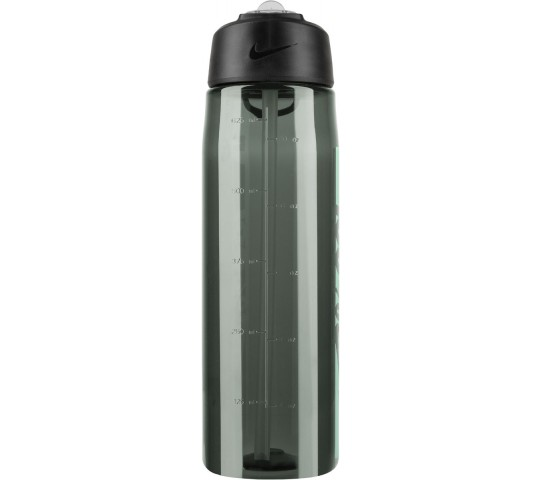 Nike Core Flow 100 Bidon 750 ML