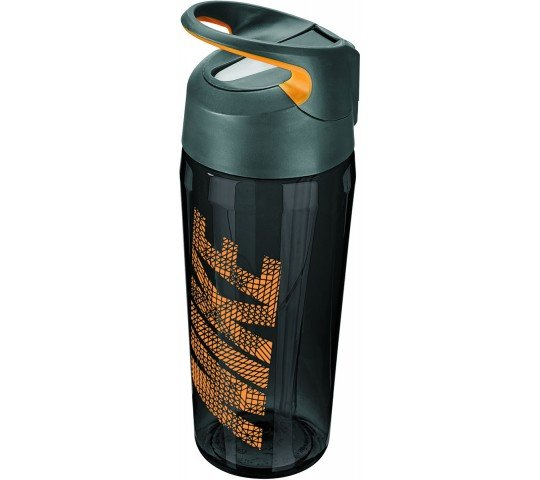 Nike TR Hypercharge Straw Bottle 475 ML