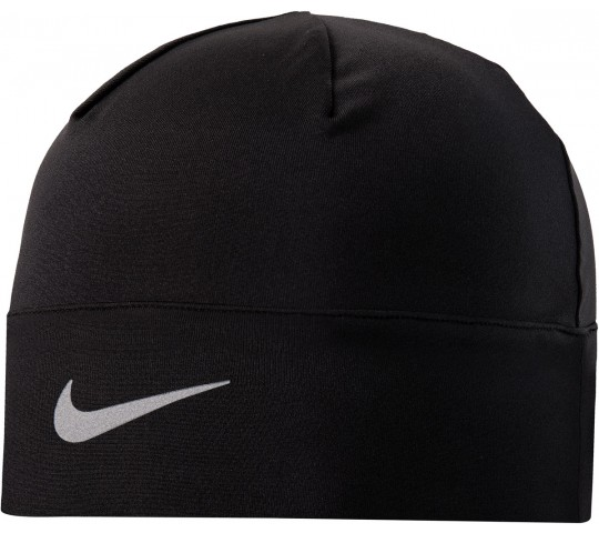Nike Run Dry Hat Glove Set Dames