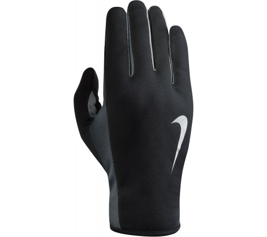 Nike Rally Run Gloves 2.0 Dames
