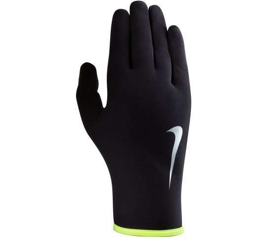 Nike Rival Run Gloves 2.0 Heren