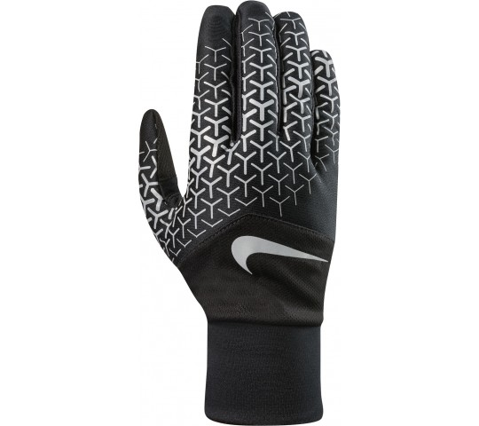 Nike Dri-Fit Tempo 360 Gloves Heren