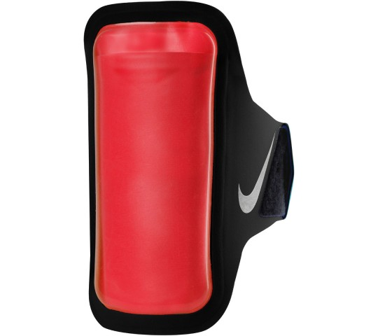 Nike Ventilated Arm Band