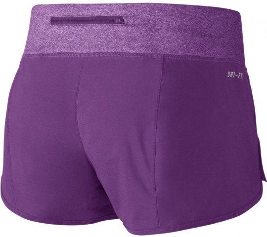 Nike Rival Short Dames