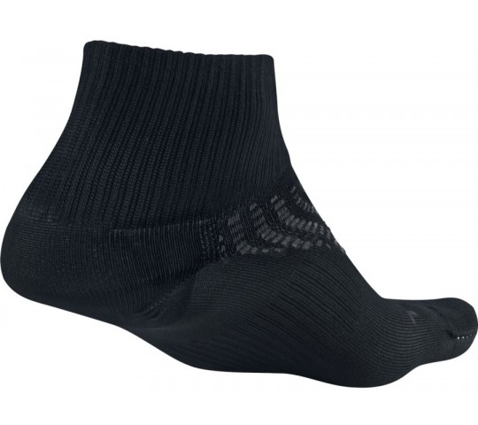 Nike Run Lightweight Quarter Sock