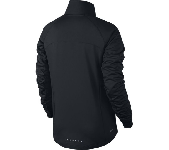 Nike Shield FZ 2.0 Jacket Dames
