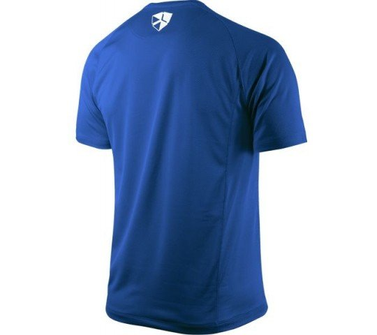 Nike Short Sleeve Training Top