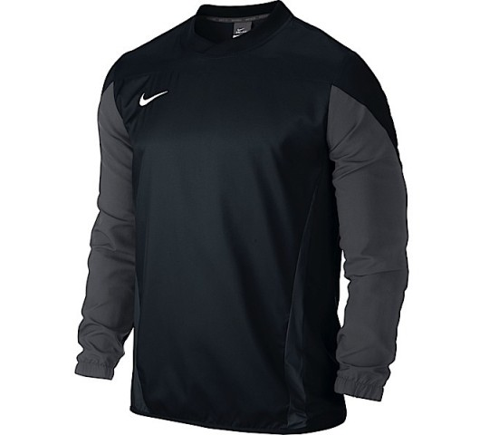 Nike Squad 14 Shell Top LS