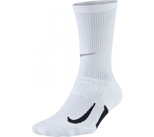 Nike Elite Cushioned Crew Sok