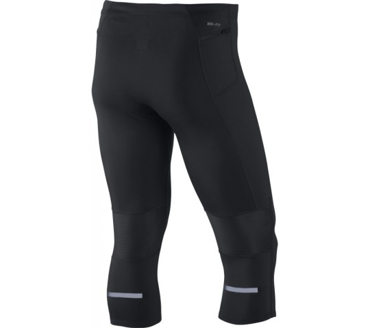 Nike Tech 3/4 Tight Heren