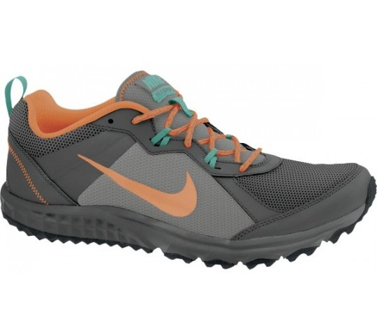 san francisco 2c0d1 5d18e Nike Wild Trail Men ...