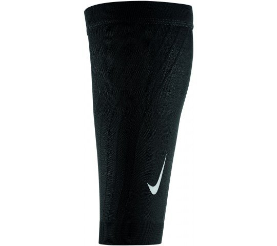Nike Zoned Support Calf Sleeves