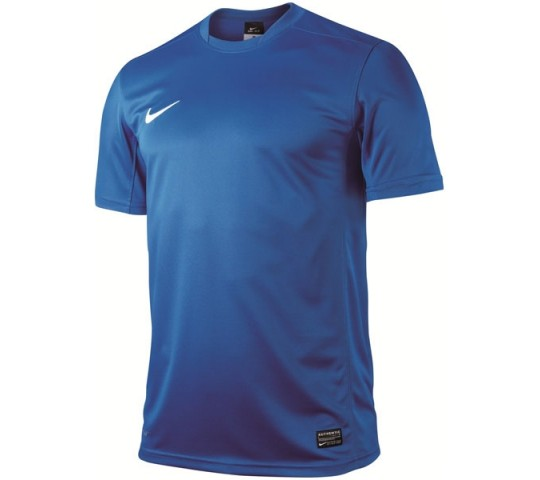 Nike Park V Game Shirt SS