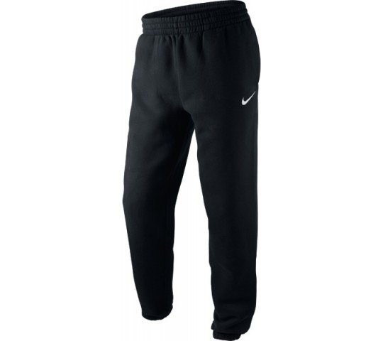 Nike Express Fleece Cuff Pant
