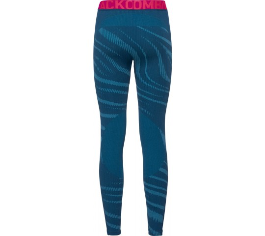 Odlo Blackcomb Bottom Pant Women
